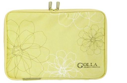 golla-lime-stor1