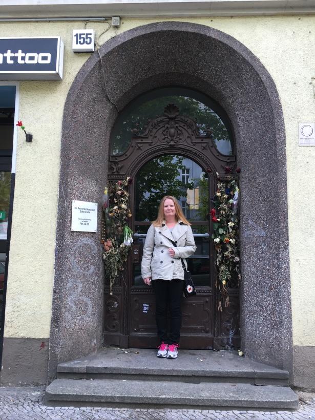 bowie_dörr1